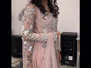 Hasina Homayoun