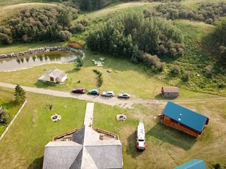 Smithbilt Ranch video