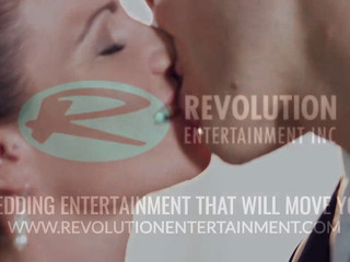 Promo my promo video 2321