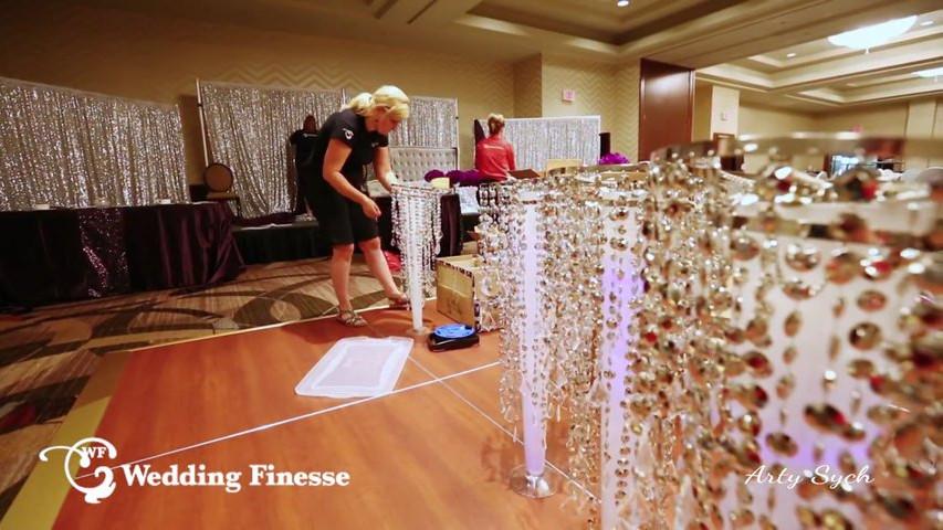 Wedding Finesse In Calgary Wedding Finesse Video Weddingwire