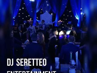 Seretteo Tease
