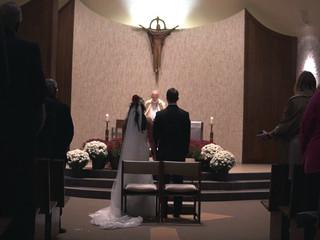 Candice & Craig - Wedding Highlight | The Glenerin Inn & Spa