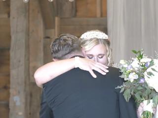 Chantal & Neil - Wedding Highlight | Roseville Estate