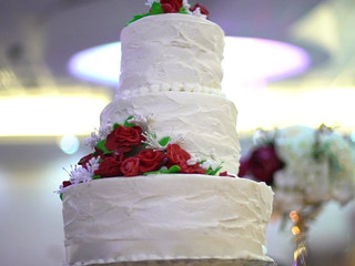 Saleha + Bilal - Toronto, Canada Wedding Highlight
