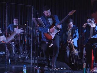 The SoulStation Promo Video