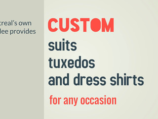 Suitablee - You design. We tailor.