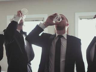 Wedding videoclip #3