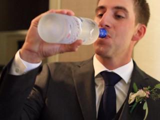 Lauren & Michael's wedding video