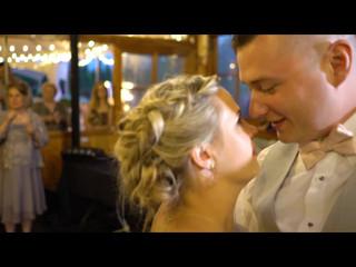 Jessica & Scott's highlight video