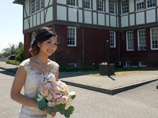 SoWedding Demo Reel 2017 | Vancouver wedding videography