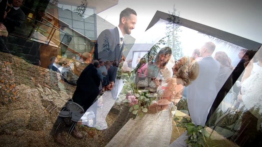 3c6e37804db https   www.weddingwire.ca mansion-weddings the-forest-and-stream ...