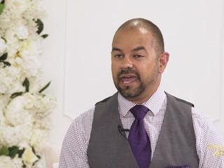 Showcase Wedding Interview 2019