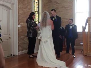 New Year's Eve Wedding 2019