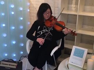 Auspicious Melody