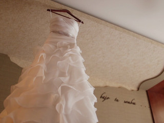 Wedding Day Highlights | Costa Rica