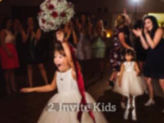 5 ways to rock your wedding 169 1080p