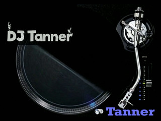 All 45 records mixed by DJ Tanner