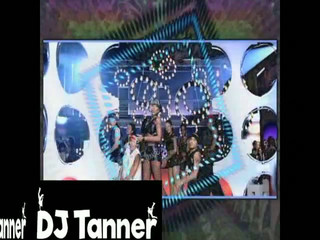 Wedding AV mix by DJ Tanner
