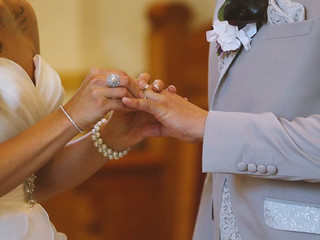 Marie & Simon Highlight Video - Love Lux Films - Wedding Video Montreal