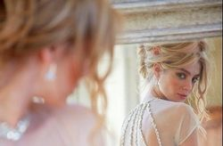 5 Easy Ways to Save Money on your Wedding Dress