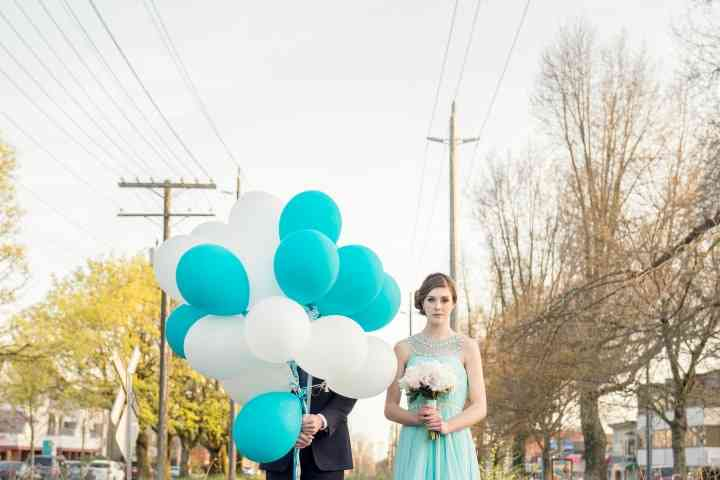 L'Estelle Photography