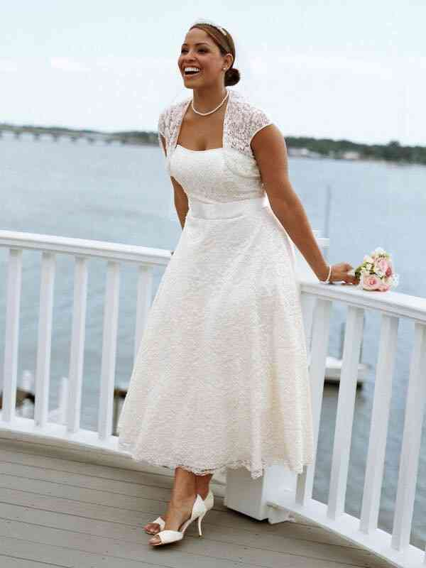 7 Stores For Preowned Wedding Dresses In And Around Toronto,Black Dresses For A Wedding Guest