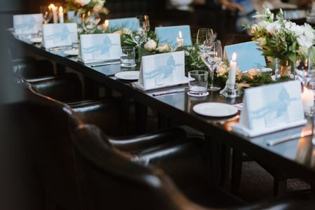 Your Wedding Rehearsal Dinner Music Playlist