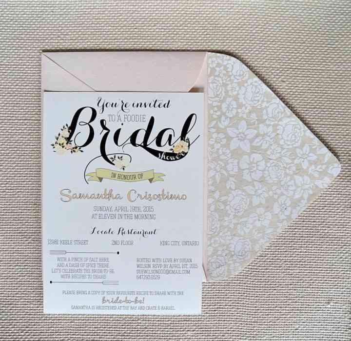 unique bridal shower invitation wording etiquette for 77 fun bridal shower invitation wording ideas