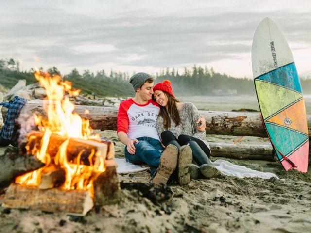 29 Fun Things to Do in Vancouver on Your Honeymoon