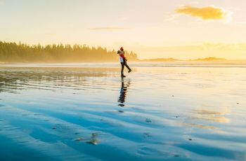 The Ultimate Vancouver Island Honeymoon Checklist
