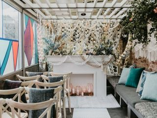 The 2019 Wedding Trends That You Need to Know About