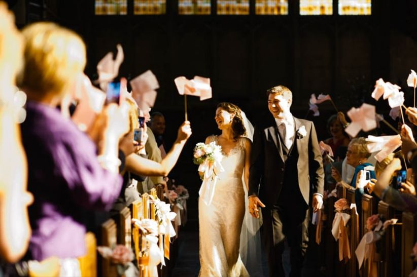 Recessional Wedding Songs.The 50 Best Wedding Recessional Songs