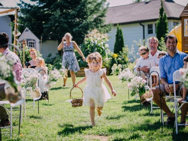 How to Choose Your Flower Girl Dresses