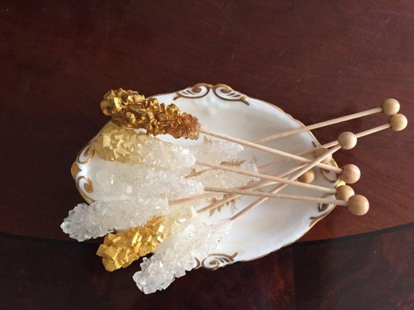 Roq Dessert