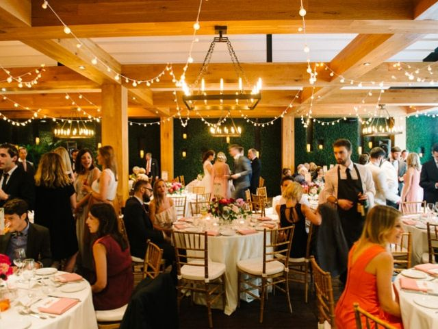 The Top 10 Restaurants for a Wedding Rehearsal Dinner in Montreal