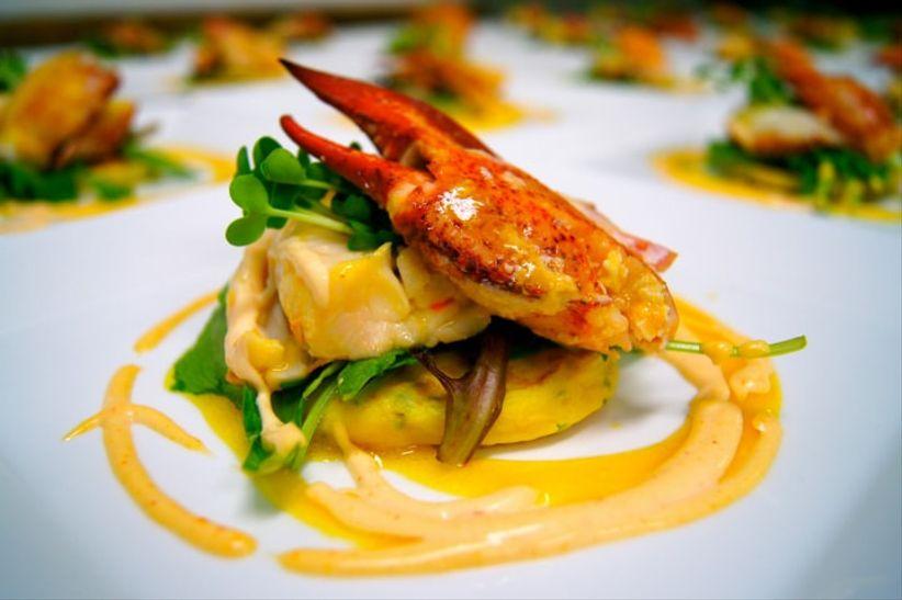 5 Ways to Serve Lobste...
