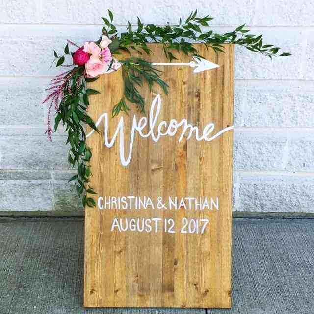 Carol-Anne Barnes Bespoke Wedding Flowers
