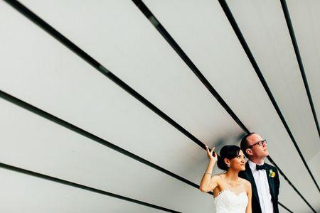 Your Complete Wedding Budget Breakdown
