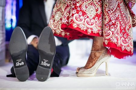 20 Highlights from Toronto's South Asian Wedding Show