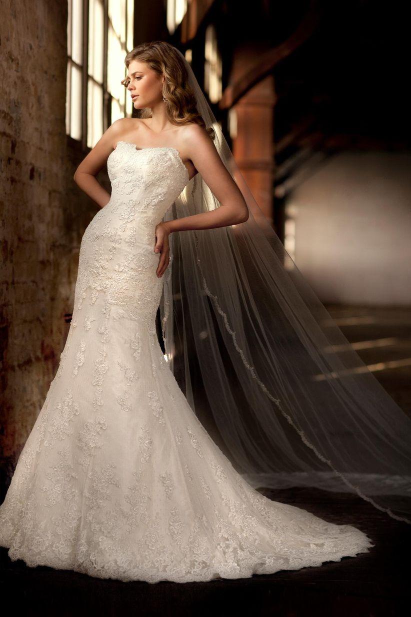 Brides by Tara