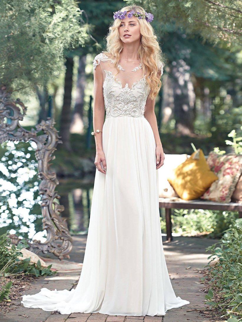 Newline Fashions & Bridal