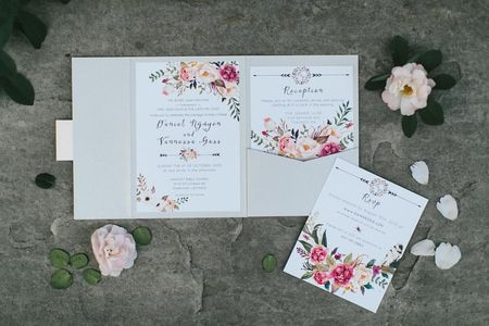 How to Politely Decline a Wedding Invitation
