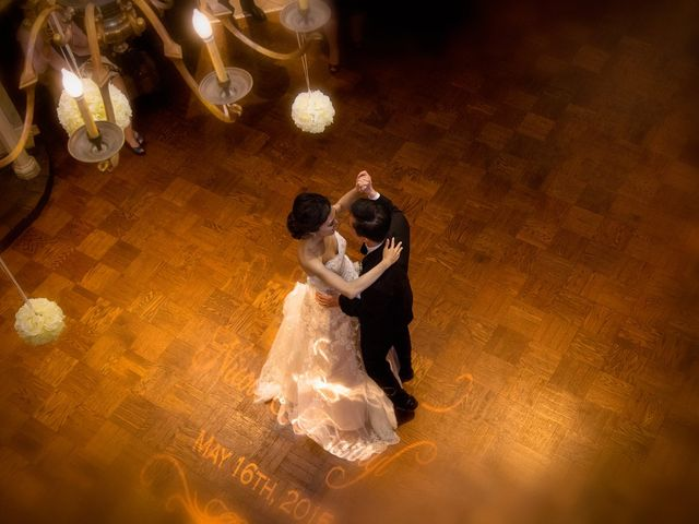 44 Acoustic Cover Songs for Your First Dance