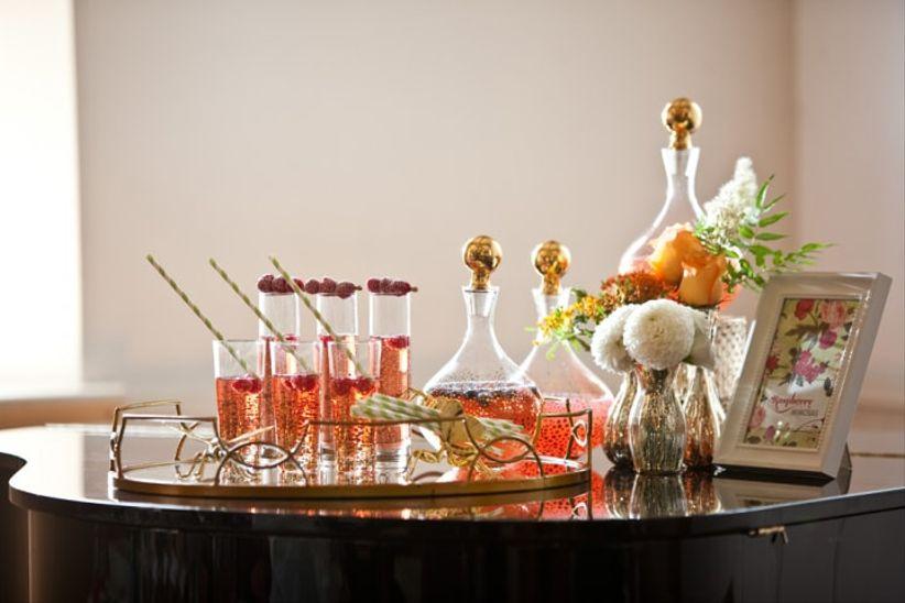 Wedding cocktail Hour Playlist
