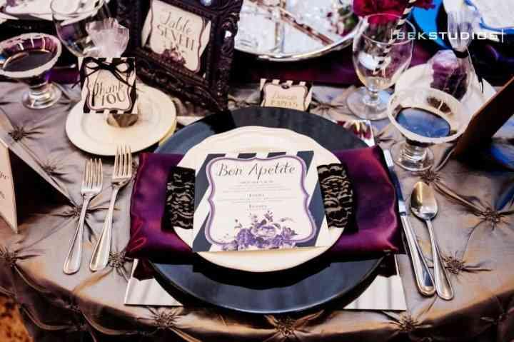 Madeline's Weddings & Events