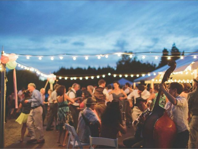 The Ultimate Country Wedding Reception Playlist