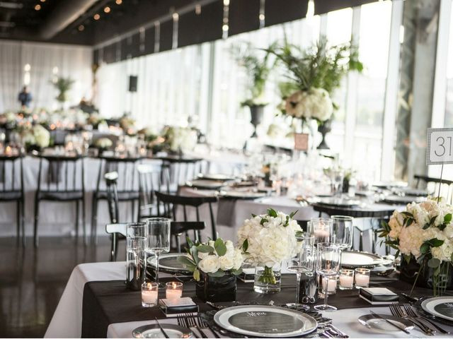 The Ultimate Guide to Wedding Planners