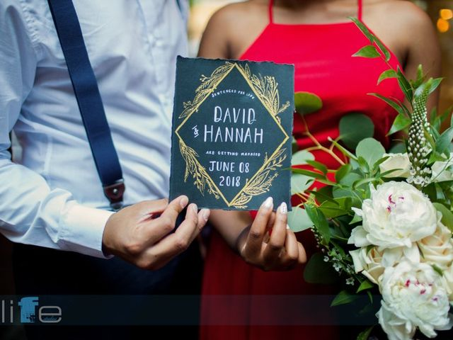 5 Things You Need to Know Before Booking Your Wedding Vendors