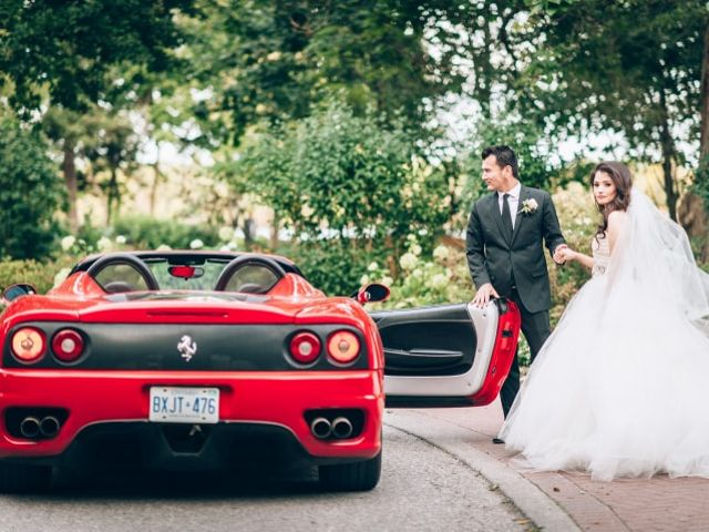 8 Things to Do Right After Your Wedding