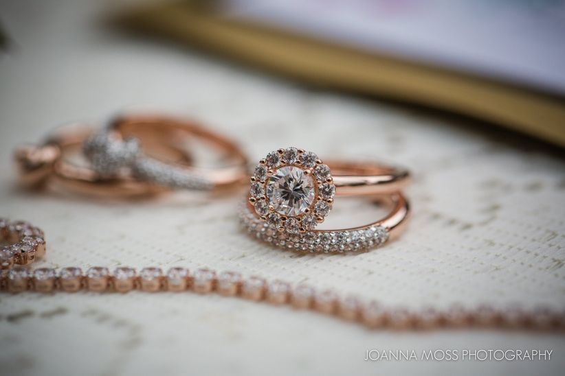 Passion Diamonds